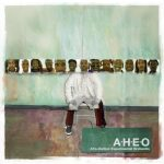 Afro-Haitian-Experimental-Orchestra-Afro-Haitian-Experimental-Orchestra