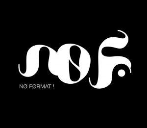 NoFormat