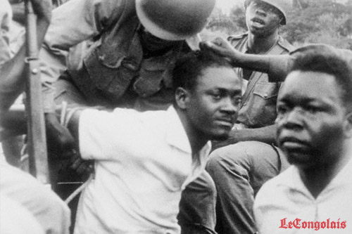 Patrice-Lumumba-7