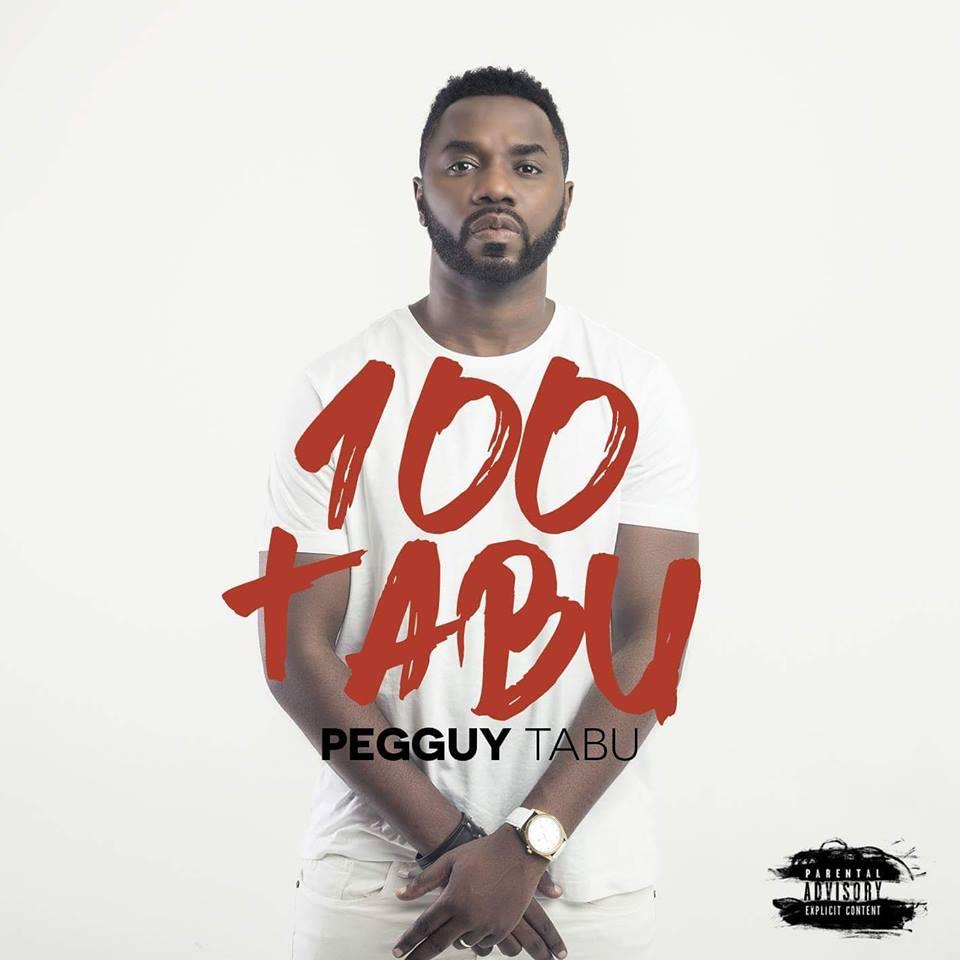 100 Tabu