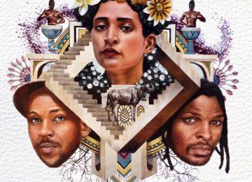 BATUK : la house sud-africaine !
