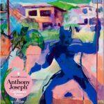 """{:fr}Anthony Joseph, Poète aux """"Caribbean Roots""""{:}{:en}Anthony Joseph, a poet with """"..."""