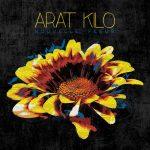 AratKilo_CDZ_Album