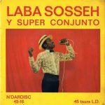{:fr}Le fabuleux destin de l'Afro-cubain [Episode 1]{:}{:en}AFRICAN SALSA - Part. 1{:}