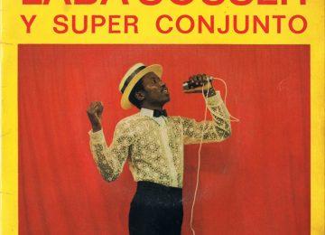 Le fabuleux destin de l'Afro-cubain [Episode 1]