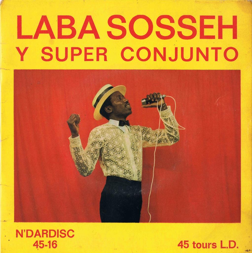 COVER LABA SOSSEH