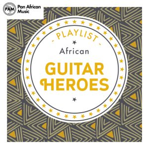 PAM-guitar-heroes_ playlist