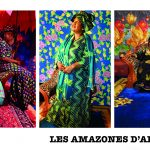 {:fr}Les Amazones d'Afrique chantent pour l'égalité hommes-femmes !{:}{:en}Les Amazones d'Afrique si...