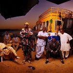 {:fr}Le fabuleux destin de l'Afro-cubain [Episode 2]{:}{:en}AFRICAN SALSA - Part. 2{:}