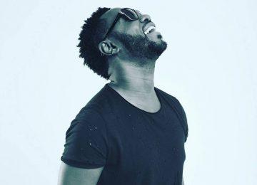 Pegguy Tabu sort son 1er album / Inclus les titres avec Papa Wemba et Koffi Olomide