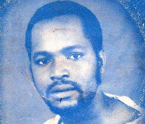Ballake_pan_african_music