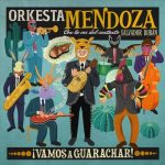 {:fr}ORKESTRA MENDOZA : un nouveau titre d'Indie-Cumbia !{:}{:en}ORKESTRA MENDOZA : a new Indie-Cumb...