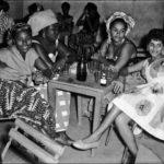 {:fr}Le fabuleux destin de l'Afro-cubain [Episode 3]{:}{:en}AFRICAN SALSA - Part. 3{:}