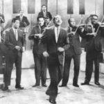 {:fr}Le fabuleux destin de l'Afro-cubain [Episode 4]{:}{:en}AFRICAN SALSA - Part. 4{:}