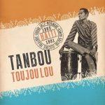 {:fr}OSTINATO RECORDS : Let's travel to Haïti in the 60,70 and 80's !{:}{:en}OSTINATO RECORDS : dest...