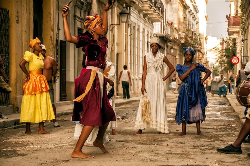 ss-150310-afro-cuban-23-nbcnews-ux-1024-900