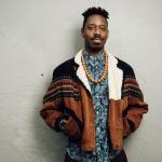 {:fr}Le saxophoniste Shabaka Hutchings s'entoure des meilleurs musiciens jazz Sud-Africains ! (Brown...