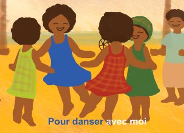 Chantez avec vos enfants les meilleures comptines du monde !