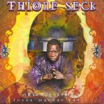 Thione Seck - Orientissime [Syllart Records 2005]