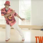 TED vous présente les 25 mouvements de danse qui ont marqué l'histoire