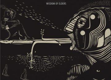 Shabaka & the Ancestors – Wisdom of Elders [Brownswood Recordings]