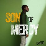 {:fr}The Nigerian star Davido releases his new EP on Sony Music{:}{:en}The Nigerian star Davido rele...