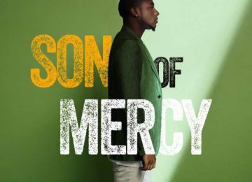 The Nigerian star Davido releases his new EP on Sony Music
