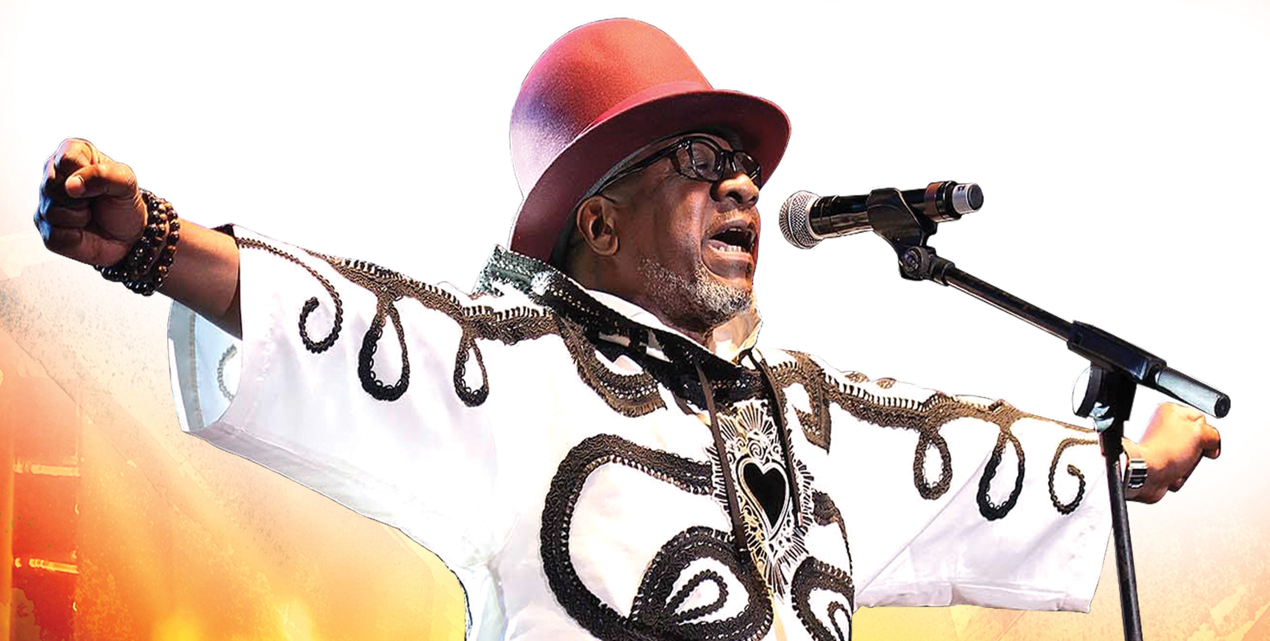 papa-wemba