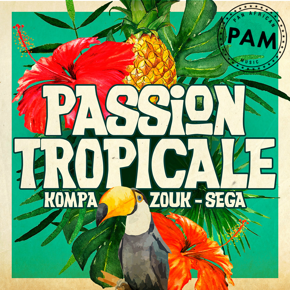 passion-tropicale-pam