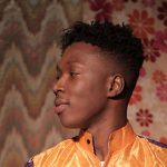 Le Guinéen Soul Bang's remporte le 1er Prix Découvertes RFI 2016 !