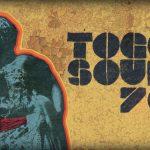 {:fr}TOGO SOUL 70, la compile des ultimes raretés togolaises des années 70{:}{:en}TOGO SOUL 70, sele...
