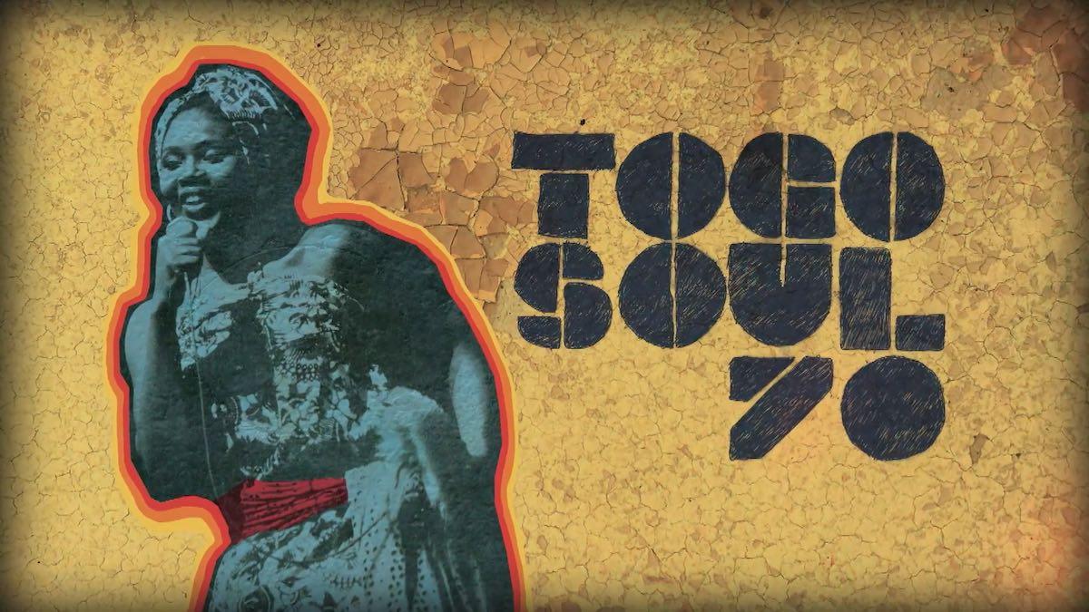 togo-soul-70
