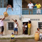 "{:fr}""Adiós Morena"" de Rio Mira : la marimba afro-latine remixée{:}{:en}Rio Mira ""Adi..."