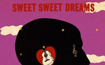 Shadow 'Sweet Sweet Dreams' : la soca révolutionnée à Trinidad