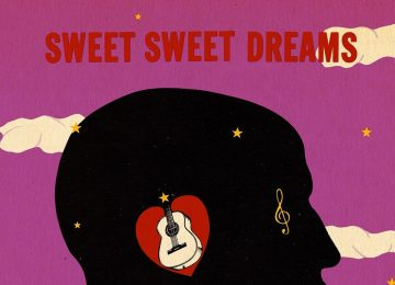 Shadow 'Sweet Sweet Dreams': how soca was revolutionized in Trinidad
