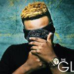 {:fr}Olamide confirme sa place de roi du rap nigérian{:}{:en}Olamide is the king of rap in Nigeria{:...