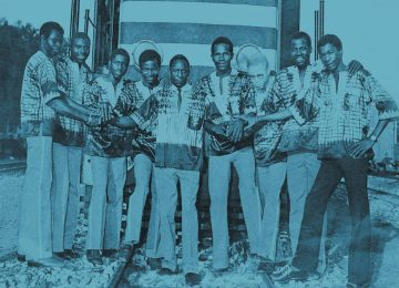 L'épopée de Soundiata, trésor musical de l'empire du Mali