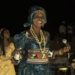 {:fr}Awa Poulo : encore un nouveau trésor local découvert par Awesome Tapes From Africa{:}{:en}Awa P...