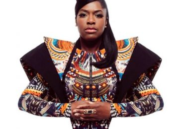 PANOPLAY : Ibibio Sound Machine, Tkay Maidza, Nicola Cruz, Owo, Falz