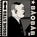 {:fr}L'emblématique Orchestra Baobab se reforme pour rendre hommage à leur défunt chanteur{:}{:en}Ic...