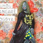 {:fr}Oumou Sangaré revient avec un nouvel album et dévoile un premier single{:}{:en}Oumou Sangaré un...