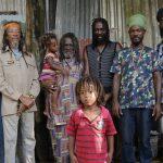 Docu : le mythique collectif de reggae Inna de Yard enregistre un album en quatre jours