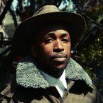 {:fr}Spoek Mathambo dévoile le 1er single de son nouvel album{:}{:en}Spoek Mathambo unveils the firs...