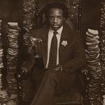 {:fr}Junie Morrison de Parliament-Funkadelic et Ohio Players est mort à l'âge de 62 ans{:}{:en}Ohio ...