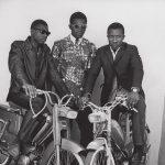 {:fr}Mr Bongo dévoile la compile 'The Original Sound of Mali'{:}{:en}Mr Bongo unveils the compilatio...