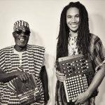 {:fr}Kondi Band est le lien direct entre la techno et la musique africaine{:}{:en}Kondi Band is the ...