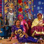Les femmes africaines sont à l'honneur ce weekend à la Philharmonie de Paris