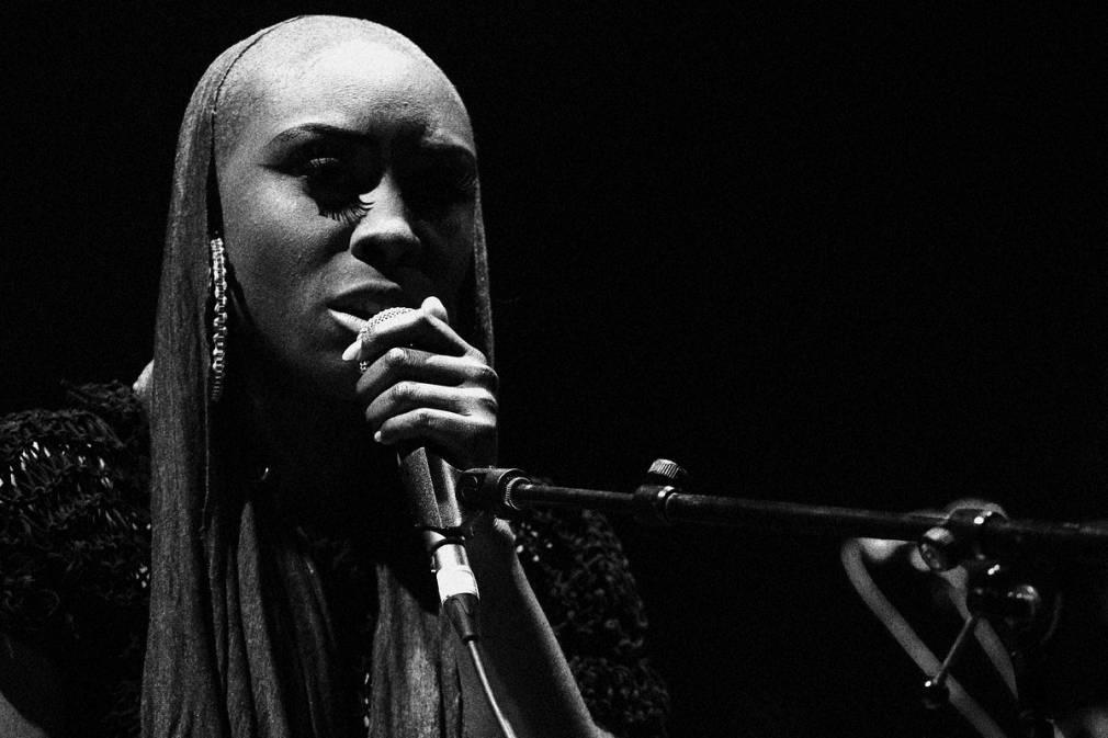 65 songs to celebrate Black Women