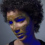 Deena Abdelwahed est à la recherche de la musique club arabe du futur