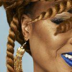 La scène contemporaine africaine s'installe à La Villette pendant un mois